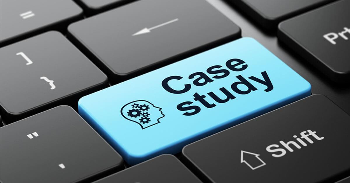 XAMPP Case Study