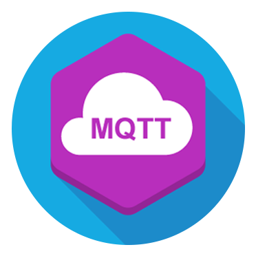 MQTT development