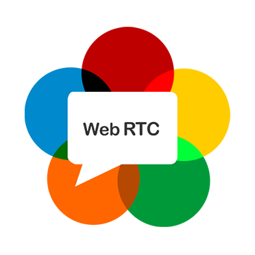 WebRTC App Development company | Mobile app Development Jaipur