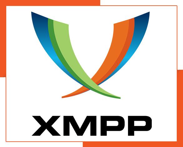 xmpp development
