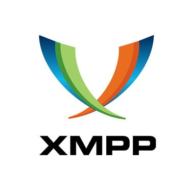 XMPP development service